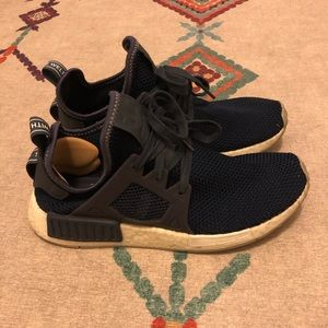 Adidas NMD Boost -Womens size 9